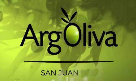 Expectativas de negocios en las rondas de Argoliva