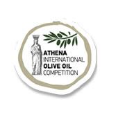 Athena IOOC – Grecia