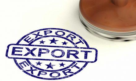 Sistema General de Preferencia – Exportaciones a Estados Unidos con arancel cero