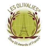 Les Olivalies – Francia