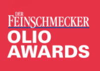 Der Feinschmecker Olio Awards – Almania