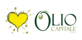 Concurso Olio Capitale – Italia