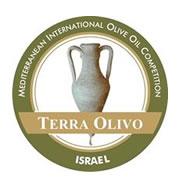 TerraOlivo – Israel