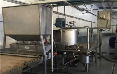 maquina pastera 1