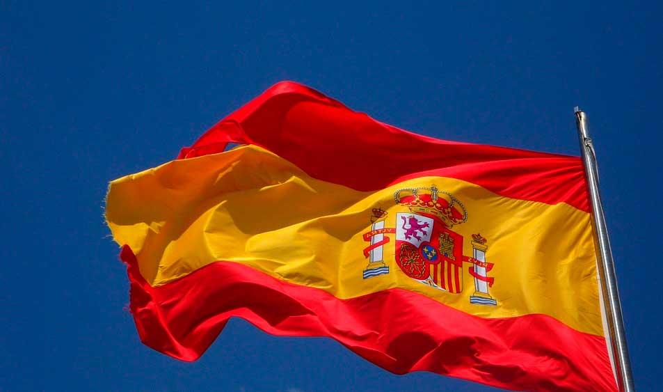 Argentina se convierte en el tercer país exportador de aceite para España