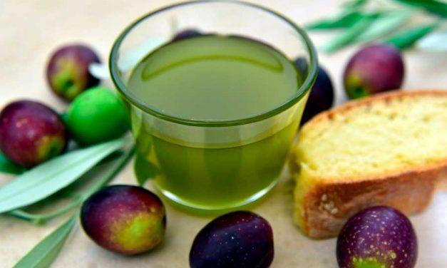 Túnez, primer proveedor en España e Italia de aceite de oliva