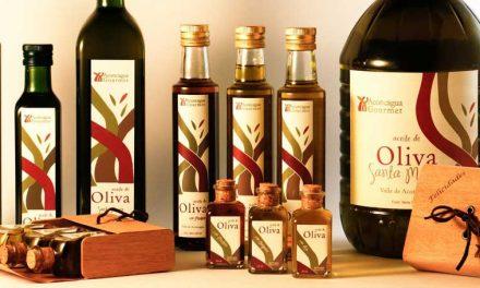 Tambores de guerra en el sector del aceite de oliva por la caída de precios