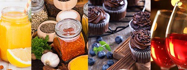 Americas Food and Beverage 2019 – Miami – USA – Inscripcion hasta el 21/6