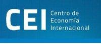 CEI – Centro de Economía Internacional