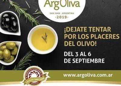 argoliva 2019 (1)