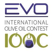 EVO IOOC (ex Domina IOOC) – Italia