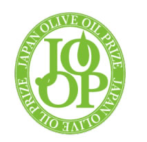 Japan Olive Oil Prize – Japón