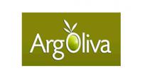 Argoliva