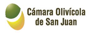 Cámara Olivícola de San Juan