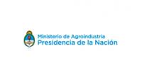 ministerio de agro