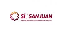 Si San Juan