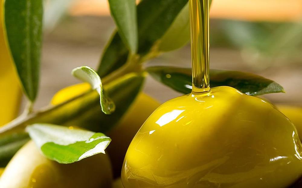 La Rioja pide no incluir olivas