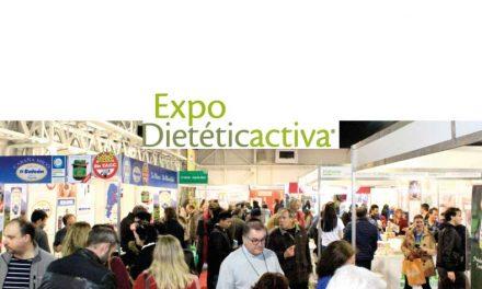 Expo DietéticActiva