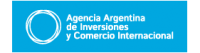 Agencia Argentina de Inversiones y Comercio internacional