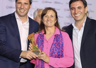Entrega de Premios Argoliva 2019 (1)