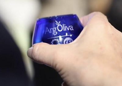 Entrega de Premios Argoliva 2019 (4)