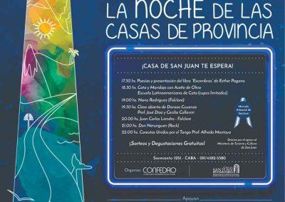La-Noche-de-las-Casas-de-Provincia-1