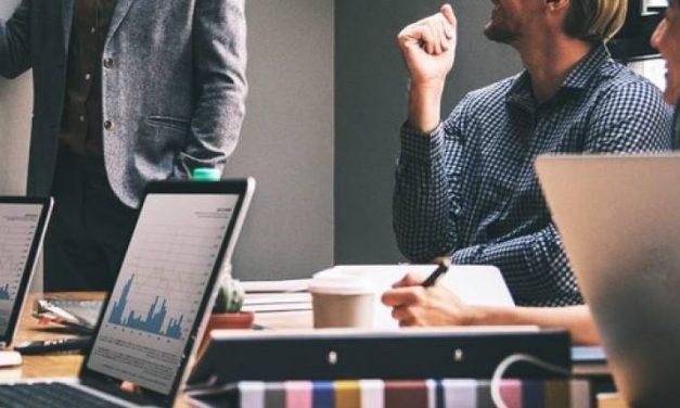Línea de Inversión Productiva LIP y PyMEs