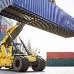 Decreto 1060/2020 –  Derecho de Exportación 2021